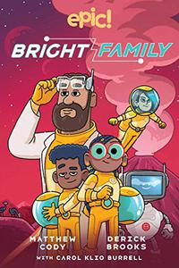 BRIGHT FAMILY