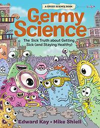 GERMY SCIENCE