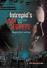 INTREPID'S LAST SECRETS