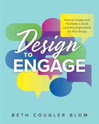 DESIGN TO ENGAGE
