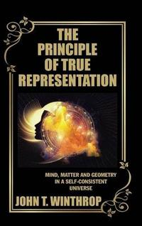 THE PRINCIPLE OF TRUE REPRESENTATION