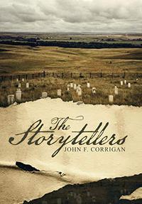 THE STORYTELLERS