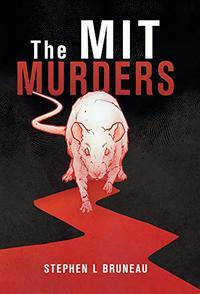 THE MIT MURDERS