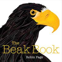 THE BEAK BOOK