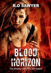 Blood Horizon: The Novella