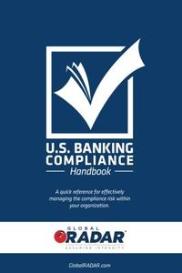 U.S. Banking Compliance Handbook