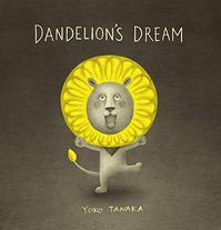 DANDELION'S DREAM