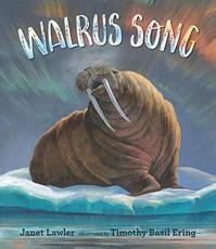 WALRUS SONG