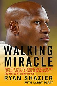WALKING MIRACLE
