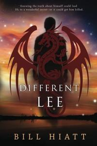 DIFFERENT LEE