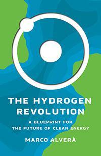 THE HYDROGEN REVOLUTION