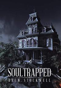 SOULTRAPPED