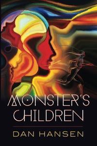 MONSTER'S CHILDREN
