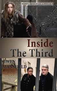 INSIDE THE THIRD