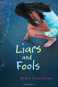 LIARS AND FOOLS