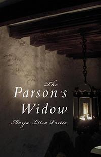 THE PARSON'S WIDOW