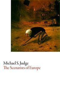 SCENARISTS OF EUROPE