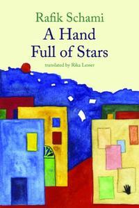 A HAND FULL OF STARS