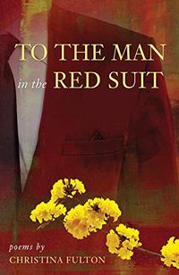 TO THE MAN IN THE RED SUIT