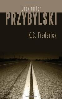 LOOKING FOR PRZYBYLSKI