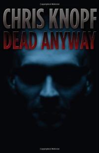 DEAD ANYWAY