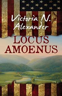 LOCUS AMOENUS