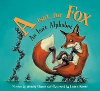 A ISN'T FOR FOX