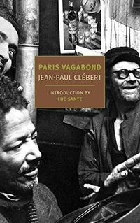 PARIS VAGABOND