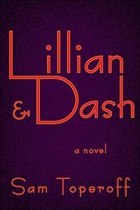 LILLIAN AND DASH