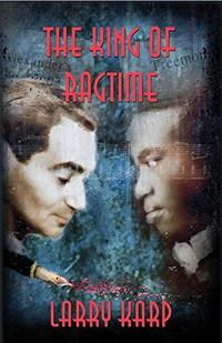 THE KING OF RAGTIME