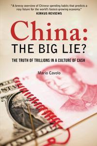 China: The Big Lie?