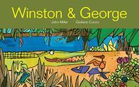 WINSTON & GEORGE