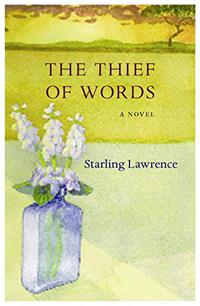 THE THIEF OF WORDS