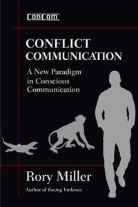 CONFLICT COMMUNICATIONS
