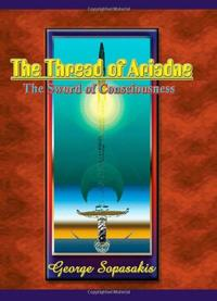 THE THREAD OF ARIADNE