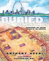 BURIED BENEATH US