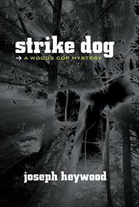 STRIKE DOG