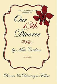 OUR 13TH DIVORCE