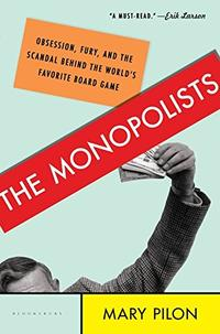 THE MONOPOLISTS