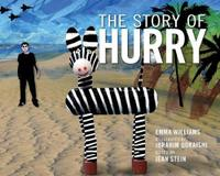 THE STORY OF HURRY