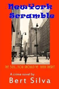 New York Scramble
