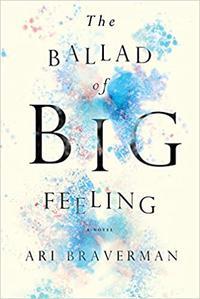 THE BALLAD OF BIG FEELING