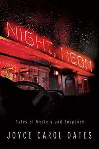 NIGHT, NEON