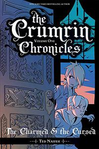 THE CRUMRIN CHRONICLES