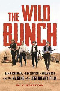 THE WILD BUNCH