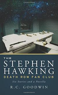The Stephen Hawking Death Row Fan Club