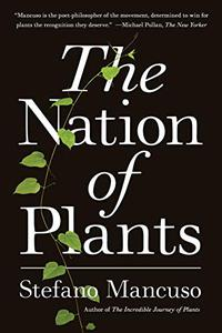 THE NATION OF PLANTS