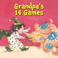 GRANDPA'S 14 GAMES