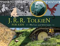 J.R.R. TOLKIEN FOR KIDS