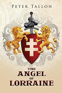THE ANGEL OF LORRAINE